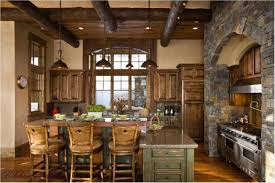 100 classic kitchen design ideas kitchen room minimalist