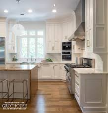 Zebra Wood Kitchen Cabinets Kitchen Wood Countertops