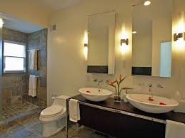 stunning contemporary bathroom lighting fixtures u2013 vanity lights