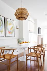 Kitchen Dining Room Designs 126 Best Dining Room Lighting Ideas Images On Pinterest Dining