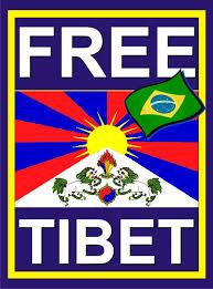 http://www.freetibet.org
