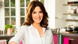 bbc two simply nigella clips