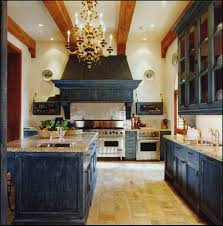 Painting Kitchen Cabinets Blue Navy Blue Kitchen Cabinets Best 25 Navy Kitchen Cabinets Ideas On