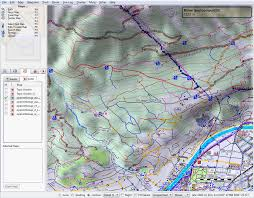 Image Mapping Openmtbmap Org Mountainbike And Hiking Maps Based On