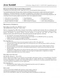 Sample Logistics Resume by Resume Draft Best Free Resume Collection
