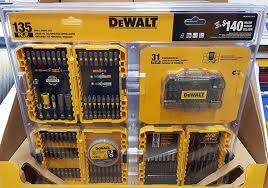 home depot black friday 2016 tools sale power tool accessory deals at home depot holiday 2015