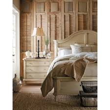 White Bedroom Desk Furniture by Antique White Bedroom Furniture Cool Bunk Beds Built Into Wall