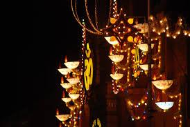 foundation dezin u0026 decor diwali decorations 2015