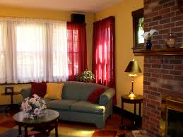 renovating an older home read these tips before you start
