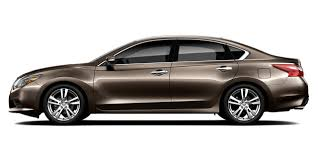 nissan altima 2013 what kind of oil 2017 nissan altima available exterior paint color options