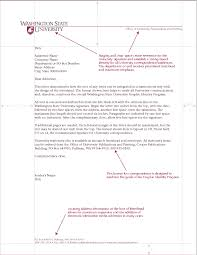 Resume Examples For Executives  professional cover letter and cv      APA Title Page Sample