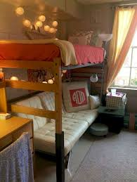 75 simple and cozy dorm room layout ideas on a budget cozy dorm