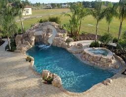 Tiny Pool House Plans Beautiful Tile Design Swimming Pool Using Ornate Pattern For Small