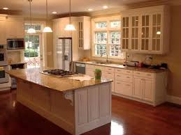 contemporary kitchen cabinets refacing u2013 modern house