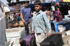 Short essay on child labour in pakistan   Salesiani Bra CycleForums com youtube essayez johnny hallyday diego
