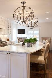 28 best lighting for kitchen island kitchen home decor hub