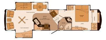 camper floor plans travel trailer bunkhouse floor plans 16 ft cozy