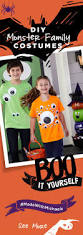 birthday halloween decorations 14 best old skool party images on pinterest 40th birthday