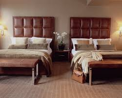 Whats The Best London Luxury Hotel For A Family Of  Adults - Family room hotels london