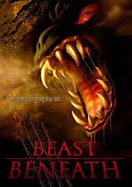 Beast Beneath (2011)