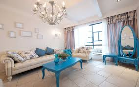stylish home decor modern rooms colorful design interior amazing