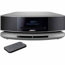best black friday cd player deals 2017 fry u0027s electronics