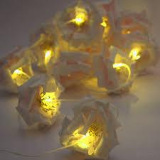wonderfull flower fairy lights for bedroom design get your ideas