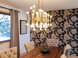dining room chandeliers ideas inspiration gallery from