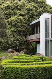 Kelly Davis Architect 1033 Best Modern Architecture Images On Pinterest Architecture