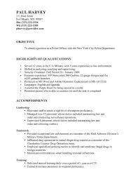 Deputy Sheriff Job Description Resume by Best 25 Police Officer Resume Ideas On Pinterest Commonly Asked