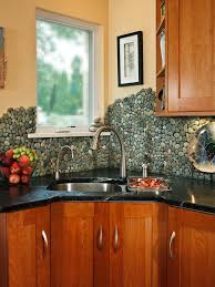 kitchen 50 best kitchen backsplash ideas tile designs for unique