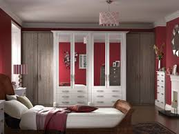 Bathroom Design Ideas 2012 Girls Bedroom Ideas Teen With Pink And Red Bed Cover Cute