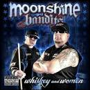 MOONSHINE Bandits to Release own brand of MOONSHINE | New Country ...