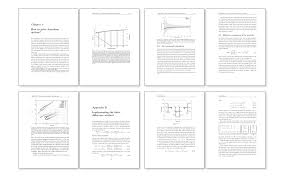 Masters Thesis Istance Custom Writing At