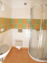 Decorating Bathroom Walls Ideas by Stylish 34 Bathroom Bathrooms Bathroomdesigns Homechanneltvcom