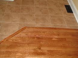 tile floors refinishing old kitchen cabinets used electric ranges