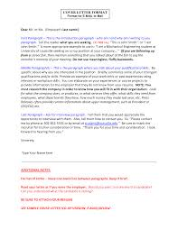 essay with good thesis FAMU Online