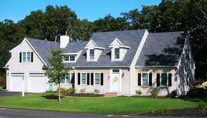 Modern Home Design New England Modern Cape Cod House Plans For New England Simplicity Modern