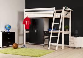 White Shiny Bedroom Furniture Bedroom Astounding Home Interior Teenage Small Bedroom Desig
