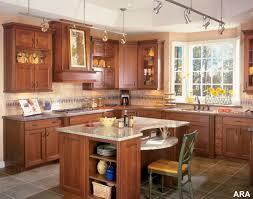 Marble Top Kitchen Islands by Multifunctional Kitchen Design Using Kitchen Island Ideas