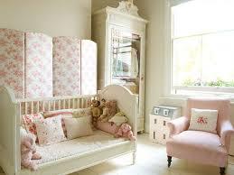 Unique Kids Bedroom Furniture Bedroom Furniture Girls Bedroom Sets With Slide Unique Kids
