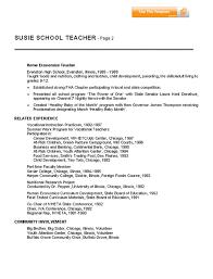 bullying essay example Brefash