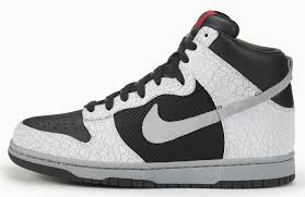 Nike Dunk (individualsole.com) - nike-dunk-3-240ty0y