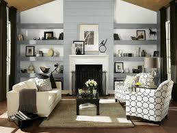 Gray Color Schemes For Kitchens by Gray Color Palette Gray Color Schemes Hgtv