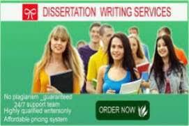 Legitimate essay writing service oxford   drodgereport    web fc  com