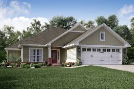 1000 u20131500 square foot house plans not your mom u0027s small home
