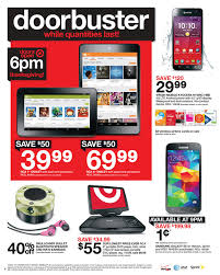 black friday in target 2016 walmart black friday ad scans and deals computer crafters