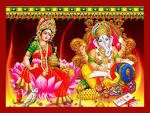 Wallpapers Backgrounds - Laxmi Ganesh Wallpapers Desktop