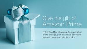 black friday shopping amazon 5 ways to save even more money at amazon for black friday aol news