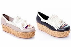 تشكيله من احذية توري بورش لصيف 2013 لرجيم images?q=tbn:ANd9GcQ